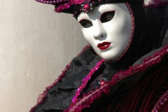Carnevale_2012_DanieleScarpa_094_01b