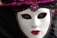 Carnevale_2012_DanieleScarpa_100_02