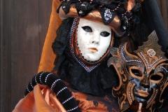Carnevale_2012_DanieleScarpa_128b2