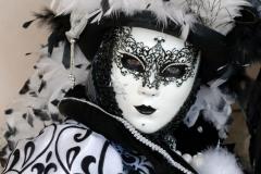 Carnevale_2012_DanieleScarpa_261_01