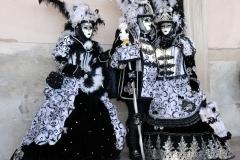 Carnevale_2012_DanieleScarpa_265_01
