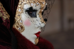 Carnevale_2012_DanieleScarpa_442_01