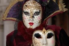 Carnevale_2012_DanieleScarpa_447_01