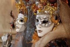 Carnevale_2012_DanieleScarpa_519_01