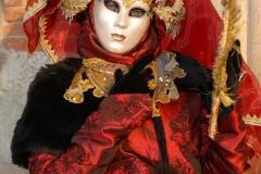 Carnevale_2012_DanieleScarpa_554