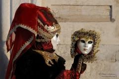 Carnevale_2012_DanieleScarpa_558_01b2