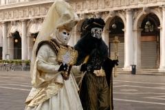 Carnevale_2012_DanieleScarpa_614_01b
