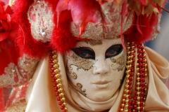 Carnevale_2012_DanieleScarpa_676_01b