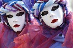 Carnevale_2012_DanieleScarpa_692_01