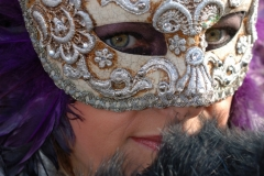 Carnevale_2012_DanieleScarpa_764_01