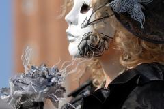 Carnevale_2012_DanieleScarpa_817_01