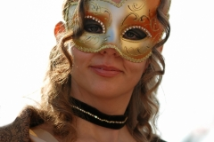 Carnevale_2012_DanieleScarpa_846_01a2