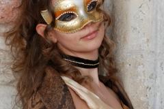 Carnevale_2012_DanieleScarpa_859_01