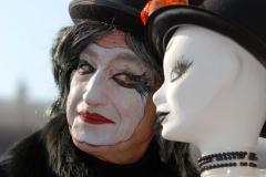 Carnevale_2012_DanieleScarpa_880_856_01