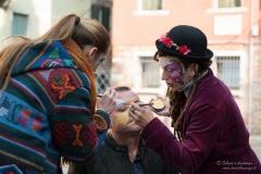 Carnevale2019_DanieleScarpa_0341-2-2