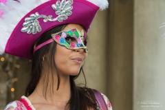 Carnevale2019_DanieleScarpa_0481-3-2B