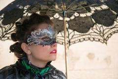 Carnevale2019_DanieleScarpa_0495-2B