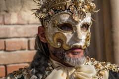 Carnevale2019_DanieleScarpa_0501-2-2B
