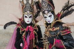 Carnevale2019_DanieleScarpa_0506-4
