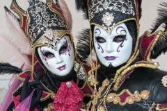 Carnevale2019_DanieleScarpa_0514-3