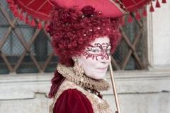 Carnevale2019_DanieleScarpa_0561-2