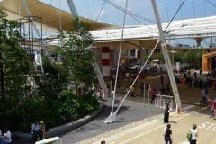 EXPO2015_DanieleScarpa_084B