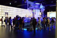 EXPO2015_DanieleScarpa_194