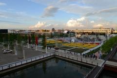 EXPO2015_DanieleScarpa_257