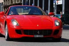 Ferrari_DanieleScarpa_110703_014