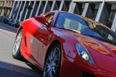 Ferrari_DanieleScarpa_110703_016b