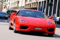 Ferrari_DanieleScarpa_110703_020