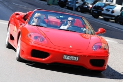 Ferrari_DanieleScarpa_110703_029
