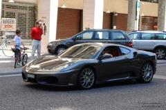 Ferrari_DanieleScarpa_110703_052