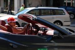 Ferrari_DanieleScarpa_110703_061