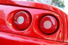 Ferrari_DanieleScarpa_110703_077