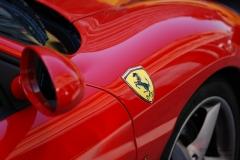 Ferrari_DanieleScarpa_110703_079