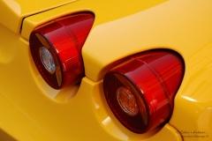 Ferrari_DanieleScarpa_110703_084b