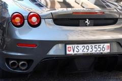 Ferrari_DanieleScarpa_110703_089
