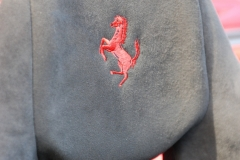 Ferrari_DanieleScarpa_110703_102