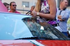 Ferrari_DanieleScarpa_110703_111