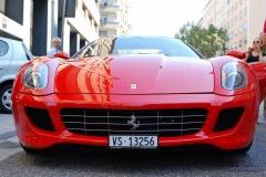 Ferrari_DanieleScarpa_110703_120