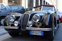 Ferrari_DanieleScarpa_110703_128