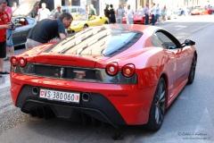 Ferrari_DanieleScarpa_110703_146