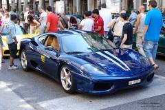 Ferrari_DanieleScarpa_110703_166