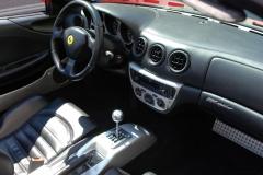 Ferrari_DanieleScarpa_110703_182