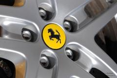 Ferrari_DanieleScarpa_110703_193