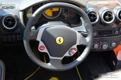 Ferrari_DanieleScarpa_110703_195