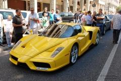 Ferrari_DanieleScarpa_110703_200
