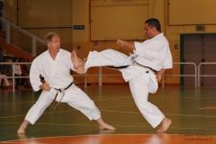 Karate_DanieleScarpa_110612_016b