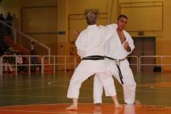 Karate_DanieleScarpa_110612_019